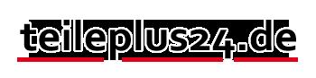 teileplus24.de